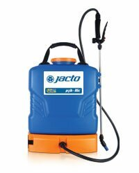 Jacto Battery Sprayer PJB 16C