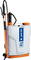 Jacto Backpack Sprayer XP416