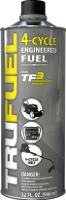TruSouth TruFuel 4-Cycle Fuel