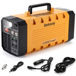 Aeiusny UPS-500 Portable Power Station