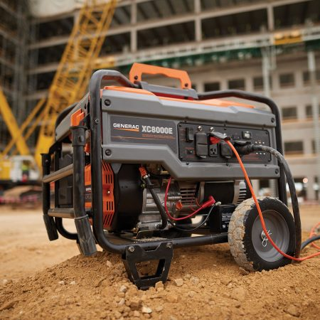 Best Generac Generator — Review & Buying Guide