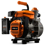 Generac Water Pumps 6821