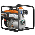 Generac Water Pumps 6918