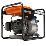 Generac Water Pumps 6920