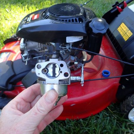 Best Carburetor For Kohler Engines — Review & Buying Guide