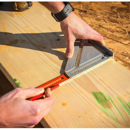 Best Carpenter Square — Review & Buying Guide
