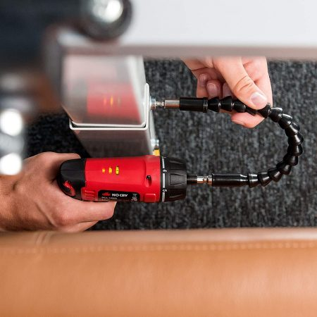 Best Electric Screwdriver — Review & Buying Guide