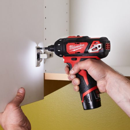 Best Power Screwdriver — Review & Buying Guide