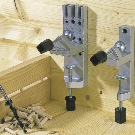 Best Dowel Jig — Review & Buying Guide